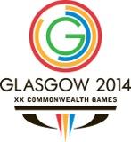 glasgow+2014+logo