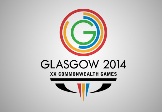 Glasgow-Commonwealth