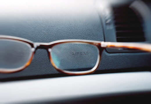driving-glasses