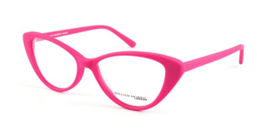 Makeup tips for glasses wearers make the most of your ...