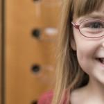 3_Glasses