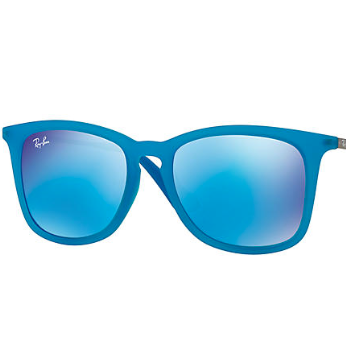 Children's sunglasses – what to look out for